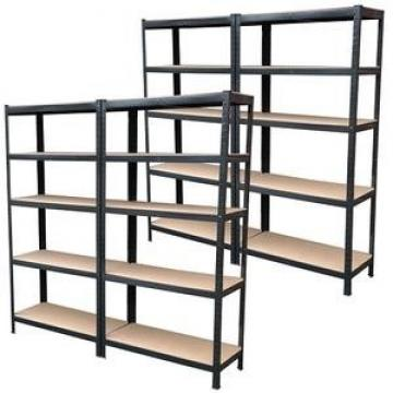 Heavy Duty Storage Rack / Shelving and racking /Warehouse Equipment