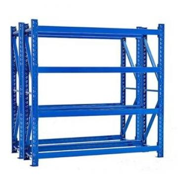 Storage industrial Heavy Duty Warehouse Rack