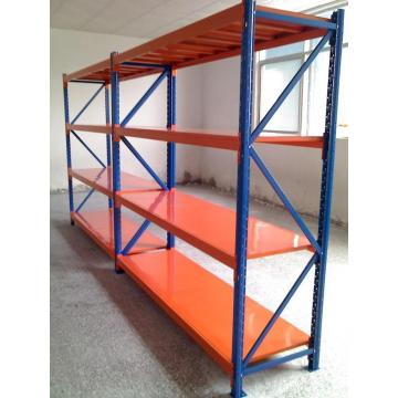 Racking 1 Ton Durable HDPE Heavy Duty Small Plastic Pallet for Pakistan
