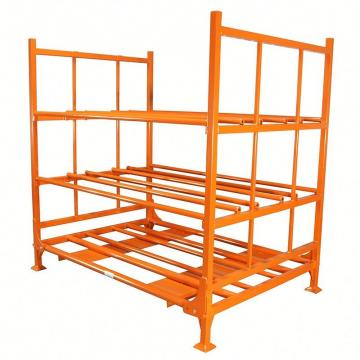 Buy wholesale direct from china the best capacity heavy duty storage rack/warehouse rack/storage shelf