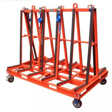 Warehouse Storage Rack Material Handling Cantilever Racking Systems