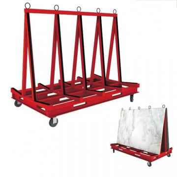 Eco-Friendly Industrial Adjustable Medium Duty Steel Teardrop Pallet Rack for warehouse racking systems