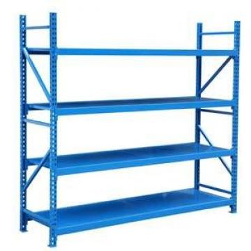Wholesale Easy installation house display foldable drink wine rack retail store shelving
