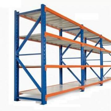Design Industrial Warehouse Car Cantilever Racks