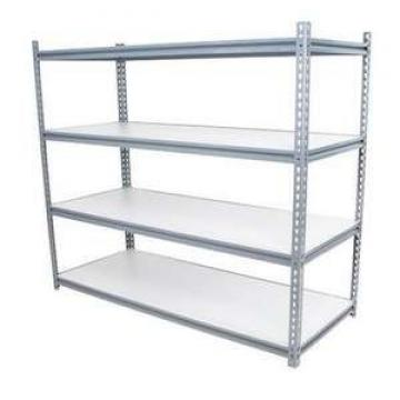 Industrial hose rack new sale for warehouse cargo storage and stacking