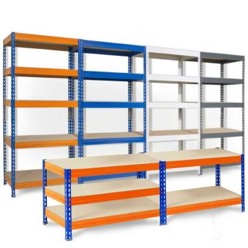 High Duty Chrome wire shelving storage Metal rack