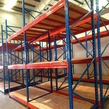 racks steel stainless heavy duty shelving racks steel storage