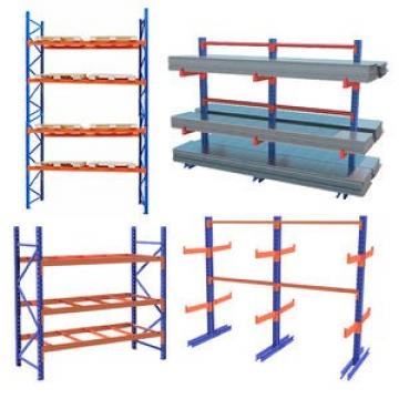 Warehouse storage rack pallet racking heavy duty shelving and steel warehouse shelving